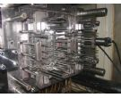 platic injection mold
